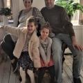 Founder Laura en schrijfster Mirjam Hart zijn zwanger van hun derde kindje