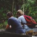 4 dingen die je beter niet kunt doen bij je puberkind