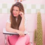 Dé Instagramspecialist: de Social Good Girl geeft in dit interview instagramtips!