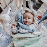 Heerlijk lezen: Miranda heeft 6 kinderen en vertelt over àl haar bevallingen, waarvan geen één hetzelfde was! Interview deel II