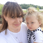 Lees in een interview hoe Wendy, maar ook Peggy mama zijn geworden met donerzaad van hun ideale donor.