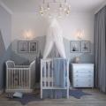 Op Insta vind ik alleen maar opgeruimde perfecte woonkamers en kinderkamers! Hoe dan met zoveel monsters in huis?!
