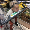 """""""Even naar de supermarkt"""""""