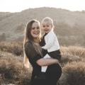DUOBLOG met Liesk Butter: Wat is de perfecte leeftijd om moeder te worden?