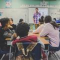 Wat is Passend Onderwijs? En werkt dit wel?