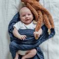 Mijn bevalling was alles zoals ik het me niet had voorgesteld – deel 1