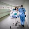 Verpleegkundige Romy schrijft een brief aan een nieuwe prematuurbaby op de neonatologie