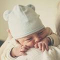 Je baby is er…en dan? 5 slaaptips voor de eerste drie weken van de newborn
