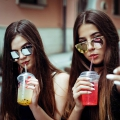 Help, is mijn puber verslaafd aan social media? 3 praktische tips voor ouders