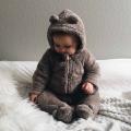 Slaaptips voor de wintertijd