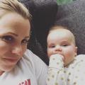 IVF in Duitsland… Carien gaat de grens over voor een tweede kindje!
