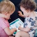 Het leed dat iPad heet …