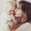 Hoe combineren werkende mama's toch alles?! Twee grote Instagrammers vertellen.