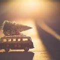 5 Redenen om weg te gaan met Kerst
