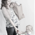 Wat mag je wel en wat mag je niet eten tijdens de zwangerschap? Onze voedingsdeskundige is aan het woord
