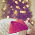 De top 6 tips voor uitgeslapen kerstnachten!