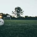 Mannenvoetbal op zondagochtend (vrouwen lees dit; mannen jullie ook!)