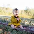 Volgens sommige artsen bestaat dat niet, maar mijn baby is echt geboren met astma
