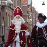 5x waarom je WEL Sinterklaas moet vieren