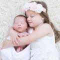 Bevallingsverhaal: de manier waarop verpleegsters en artsen mij na de geboorte hebben behandeld is echt heel erg verdrietig