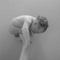 Bevallingsverhaal: dit was een zeer relaxte bevalling!