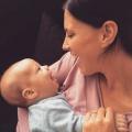 Twee zwangerschappen die in het teken stonden van kanker