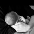 Hoe laat ik mijn levenloos geboren kind registreren in de Basisregistratie Personen?
