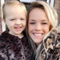 Bevallingsverhaal van blogster Letje DEEL III