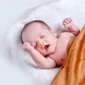 De baby bij de huisarts krijgt een andere diagnose dan verwacht…