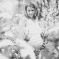 Ik kreeg de diagnose kanker én zwanger…