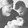 Bevallingsverhaal: Eigenwijze Sterrenkijker