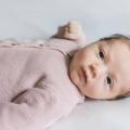 Bevallingsverhaal: Ik vond bevallen zo tof dat ik jaloezie voel naar mensen die nog moeten bevallen