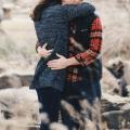 Gezinsleven: hoe ik onbewust de andere vrouw werd… DEEL II