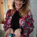 VLOG: Founder Laura is 13 weken zwanger en showt wat zwangerschapskleding