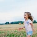 'Wat wil je later worden?', is een verkeerde vraag aan een kind! Lees waarom…