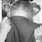 Mijn dochter wil liever een zoon zijn… Dit is vreselijk moeilijk!
