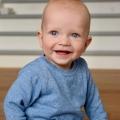 Mijn kindje wil vanaf de geboorte niet eten en krijgt de diagnose: stille ondervoeding, maar klopt dit wel?