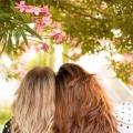 Wensmama: een heftige brief aan mijn zwangere vriendin