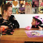 Deze vraag stellen we structureel te weinig in het ouderschap, en daar gaat dus alles mis!