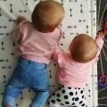 Een duo-dag, deze ouders zweren er bij!
