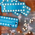 Wat voor gevolgen heeft de anticonceptiepil eigenlijk op je dagelijks leven?