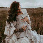 Blogster Carmen stelt haar gezin voor, are you ready?