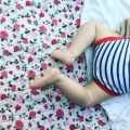 """Bevallingsverhaal: """"Zowel papa als mama waren niet aanwezig bij deze geboorte"""" DEEL II"""