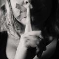 Anonieme brief voor gescheiden ouders