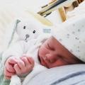 """Bevallingsverhaal: """"Spoed! Ik had twee zakken bloed en daarbij twee zakken plasma nodig"""""""