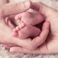 Checklist van regelzaken voor na de geboorte van je kleine spruit(en)