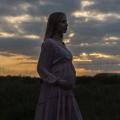 Ik had het me zo anders voorgesteld met 7 maanden zwangerschap