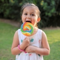 Onze voedingsdeskundige legt alles uit over suiker!