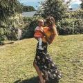 23 jaar en onverwachts zwanger…