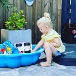 5 tips om de zomervakantie door te komen